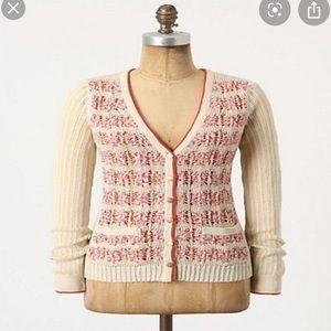 Anthropologie Sparrow Cardigan-f1